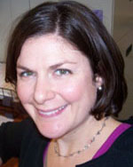 Jennifer Carey, Beverly, MA