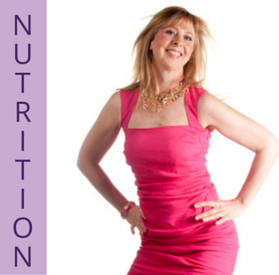 Liz Vequist Nutrition Holistic Weight Loss Seasonal Cleanse