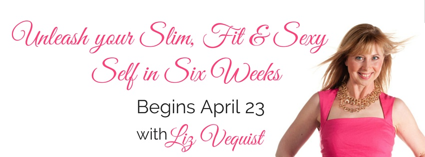 Unleash Your Slim Fit and Sexy in 6 Weeks